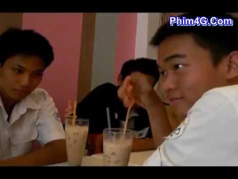 Phim4G Com   Dai Ca hoc Duong   04