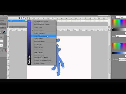 How to get Flash Macromedia for Free from YouTube · Duration:  3 minutes 10 seconds