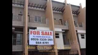 For Sale: 7 Masikap St., Brgy. Pinyahan, Qc