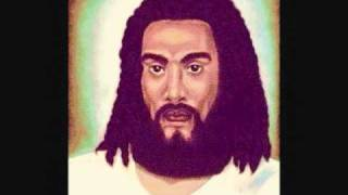 THE METAPHYSICAL MEANING OF SOLOMON.wmv