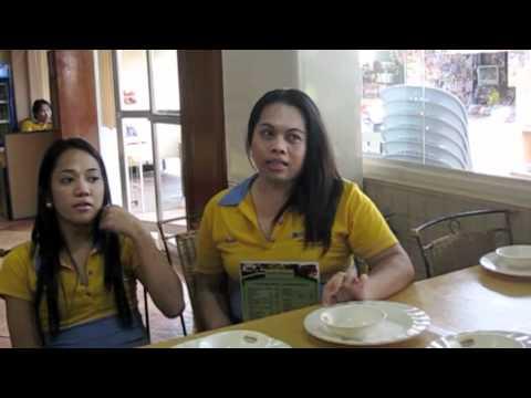 Documentary: Kalakaran ng mga bading sa Seaside