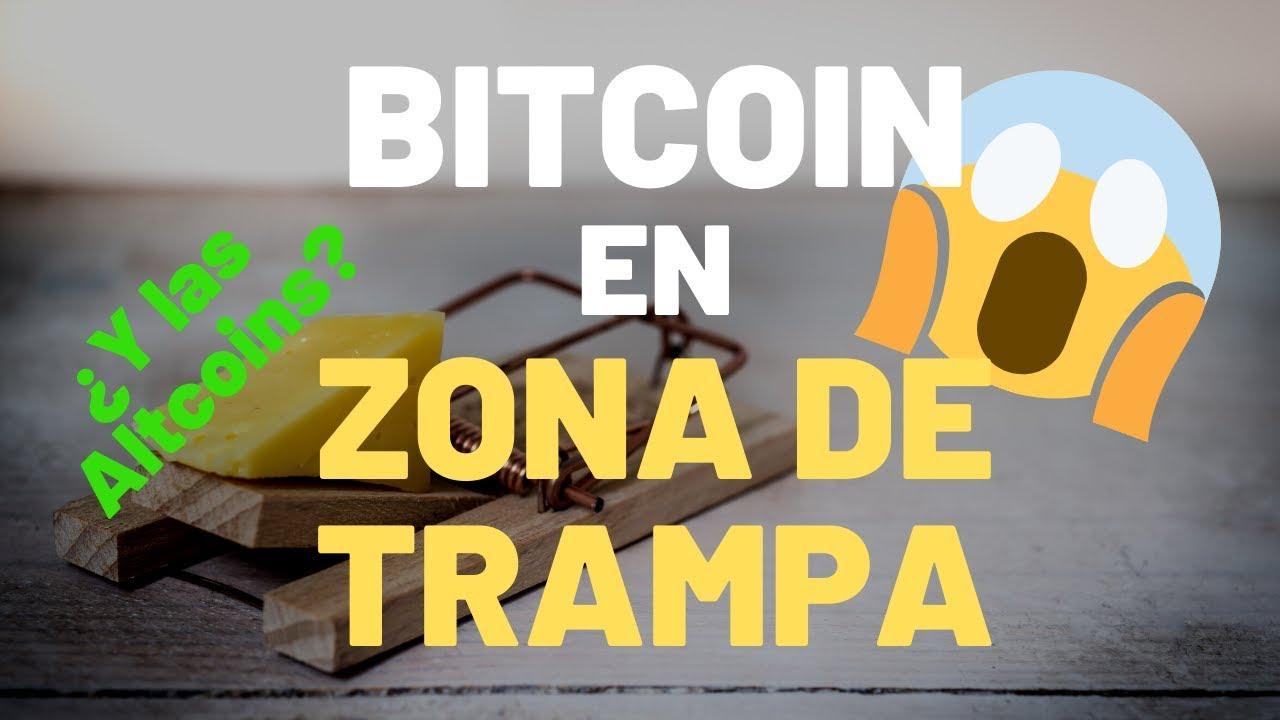 bitcoin altcoin dominancia)