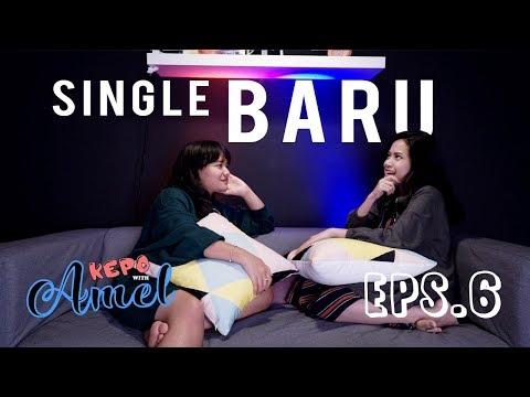 KEPO With AMEL #6 | Fun Fact Single Baru Hanggini