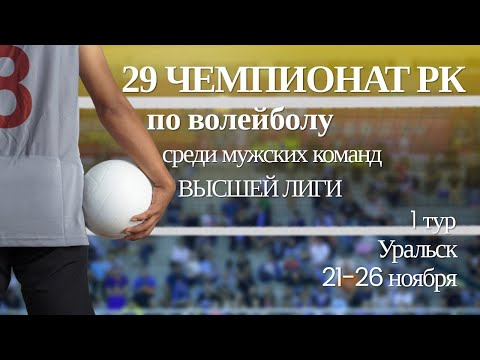 Ordabasy Kaisar Kyzylorda Goals And Highlights