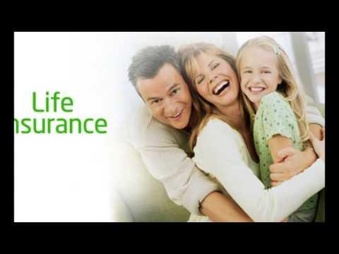 ***Best life insurance companies***
