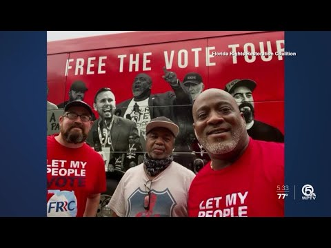 Free-the-Vote-events-encourage-those-with-past-felony-convictions-to-vote