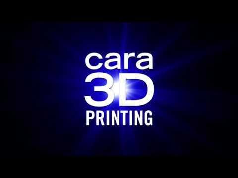cara Print 4.0