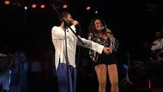 Baixar Silva e Daniela Mercury - Você Não Entende Nada (Bloco do Silva em Salvador)