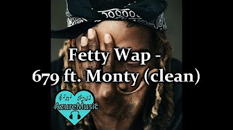 Fetty Wap Ft Monty 679 In Roblox Youtube How To Get Free Robux