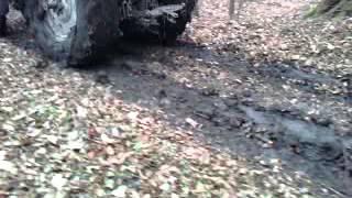 Сільські трактористи 2