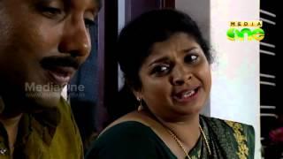 Kunnamkulathangadi EP-03 Drishyam 10/11/15