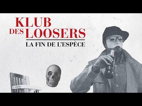 Klub des Loosers - L'animal mp3