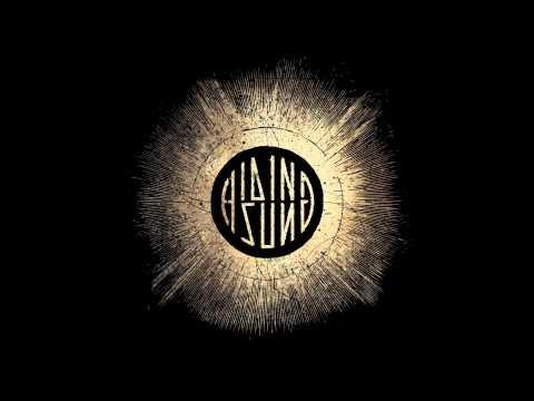 Hiding Sun - Sol Måne [ Drone/Doom/Sludge ]
