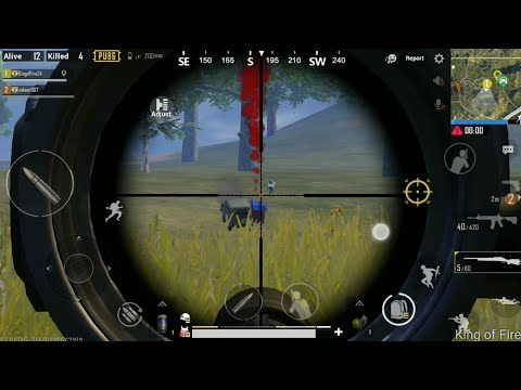 Pubg Mobile Tips, Tricks And GLITCH Duo Gameplay Tamil