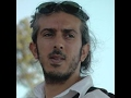 Download Σου μιλώ και κοκκινίζεις | Γιάννης Χαρούλης MP3 song and Music Video