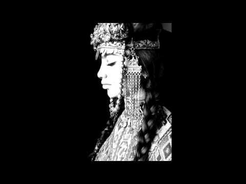 Relaxing Armenian Music With Duduk