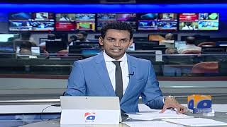 Faizabad Dharna Case Ka Faisla Justice Faez Isa Ke Khilaf Sadarati Reference Ki Bunyad Bana