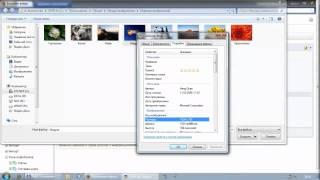 Простой ресайз фото инфоблоков и страниц для 1С-Битрикс(, 2012-10-05T14:12:04.000Z)