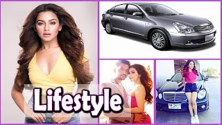 Nusrat faria বিবাহিত ?? কত টাকা আয় করেন? তার জীবনি ।। nusrat faria income cars houses lifestyle