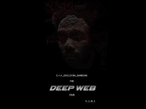 Cara buka Deep web di Android