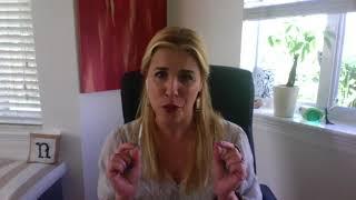 Flow to Lead 5 Week Video Series - Video 1