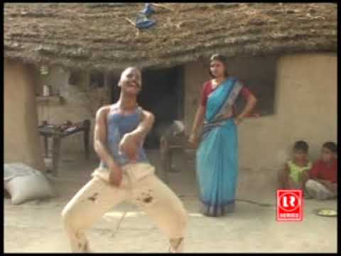 Lukka Ki Dusari Shadi Dehati Comedy Natak By Sabar Singh Yadav,Cheddi Lal Tailor