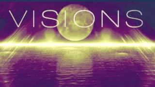 WestCoast Wyn - Visions feat Dupree & Chris Hunned