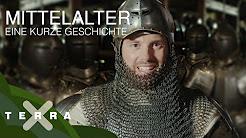 Terra X | ganze Sendungen | dokustreams.de