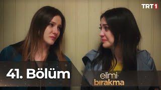 elimi-brakma-41-blm