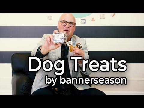 personalized-dog-treats