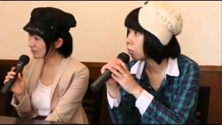 妖怪探偵団 第一話 ~ 浅草ミステリー ~ 【ゲスト】アルテマさん OF...