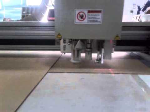 aokecut@163.com fabric cutting flatbed plotter pattern making china supplier machine