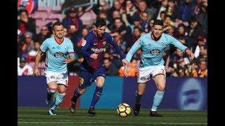 MEMES BARCELONA CELTA DE VIGO #BarçaCelta gol Lionel Messi Luis Suarez Iago Aspas Maximiliano Gómez