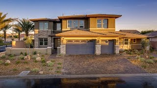 Home For Sale SW Las Vegas | $755K | 4980 Sqft | 5 Beds | Multi-Gen Suite | 5.5 Bath  | 3 Car