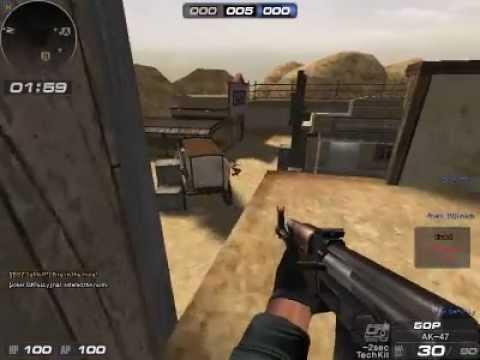 SuddenAttack 2011-07-23 14-40-59-00.avi