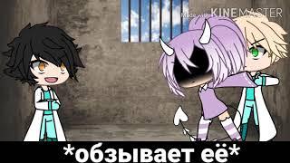 """Meme """"Bim Bam toi"""""""