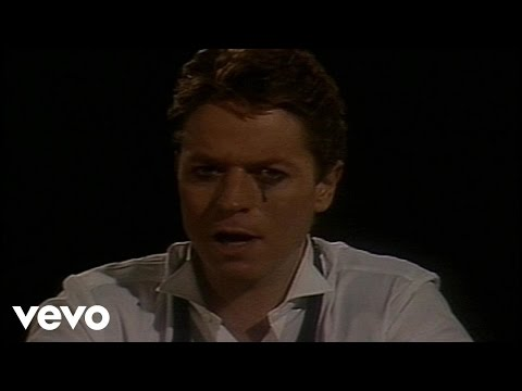 Robert Palmer - Some Guys Have All The Luck