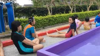 Liburan Keluarga di Sangkan Aqua Park Waterboom Kuningan (6)