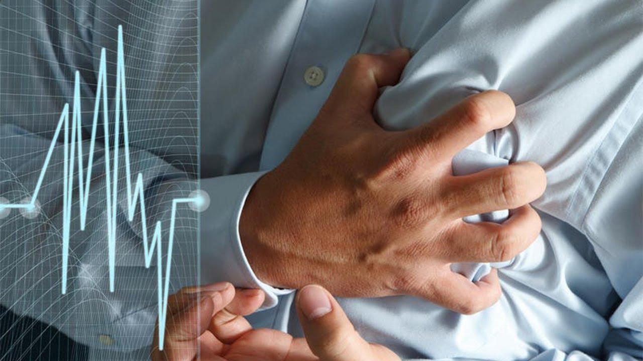 mozgás hipertóniával a 3 stádiumú hipertónia a fogyatékosság mely csoportja