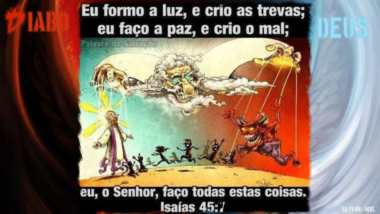 📢 O Brasil acaba de ser ENTREGUE aos SIONISTAS completamente! | Os GADITAS eram EX!