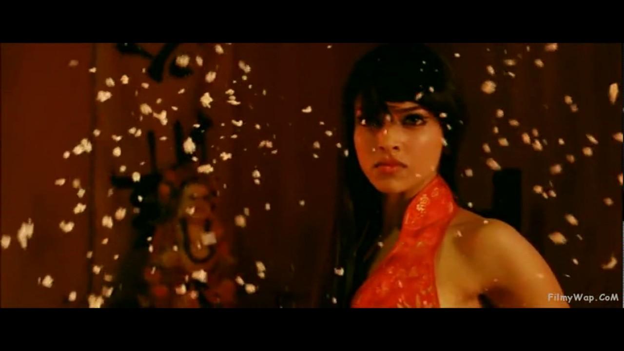 Download Akshay Kumar & Deepika Padukone(comedy Scene)-Chandni Chowk to China