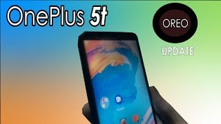 Oneplus 5t Android Oreo 8.0 Update: Tips & Tricks