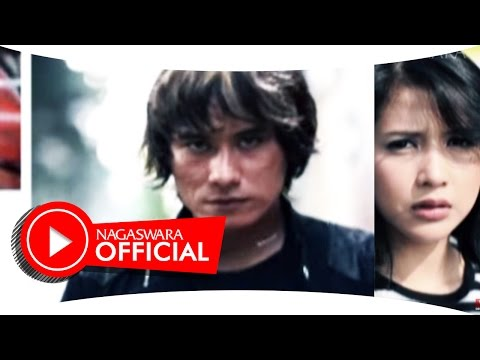 Firman - Kehilangan (Official Music Video NAGASWARA) #music