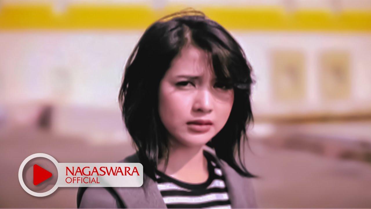 firman-kehilangan-official-video-music-hd-nagaswaraofficial