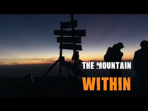The Mountain Within trailer -  Showcase Cinema de Lux Leicester - July 26 & 27 at 7PM