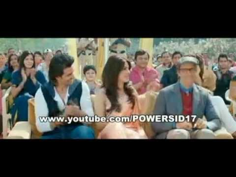 Krrish 3 GUJARATI  THE BRAVE ORIGINAL