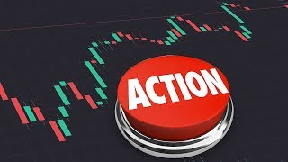What is Price Action Trading and How to Use it