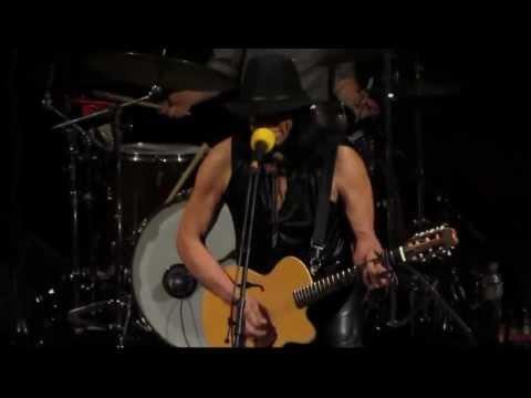 Sixto Rodriguez -
