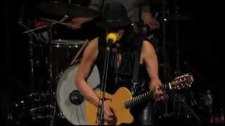 "Sixto Rodriguez - ""Rich Folks Hoax"""