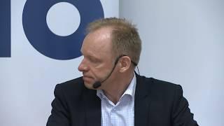 Pressekonferenz: ifo Konjunkturprognose Frühjahr 2020: Konjunktur bricht ein